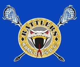 Kamloops Rattlers