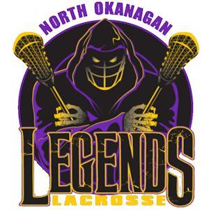 North Ok Legends