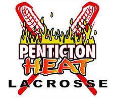 Penticton Heat