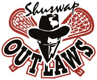Shuswap Outlaws